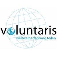 voluntaris-weltweit.erfahrung.teilen