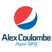 Alex Coulombe - Pepsi