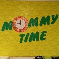 Mommytime Indoor Playground