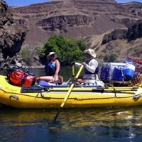 River Trail Outfitters
