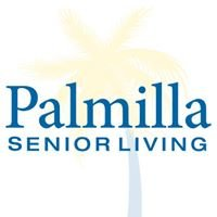 Palmilla Senior Living