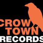 Crow Town Records