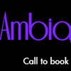 Ambias Beauty Studio