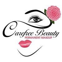 Carefree Beauty Permanent Make-up