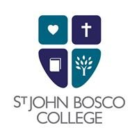 St John Bosco College Piara Waters