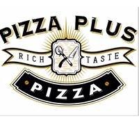 Pizza Plus - Ripon