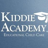 Kiddie Academy of Mill Creek