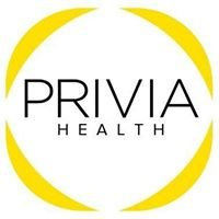Privia Health