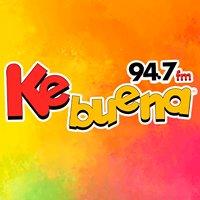 Ke Buena Tapachula 94.7