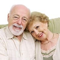 Franklin County Task Force on Aging