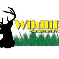 Wildlife Management News