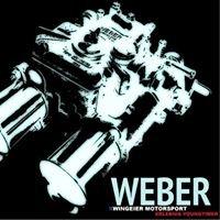 Wingeier Motorsport - Erlebnis Youngtimer