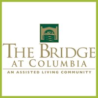 The Bridge at Columbia Assisted Living Community