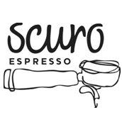 Scuro Espresso