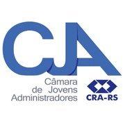 Câmara de Jovens Administradores / Cra-Rs