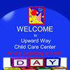 Upward Way Child Care