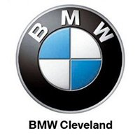 BMW Cleveland