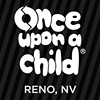 Once Upon A Child - Reno, NV