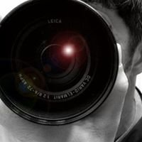 John Digilio Photography