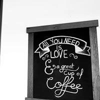 Elevation café
