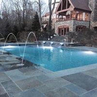Bella Pool Plastering