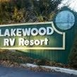 Lakewood RV Resort a 55 Plus Community