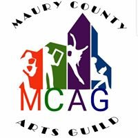 Maury County Arts Guild