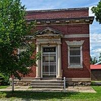 Historic Uniontown, Inc.