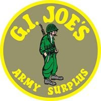 G. I. Joe's Army Surplus and Tactical Supply