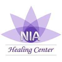Nia Healing Center for Birth and Family Life
