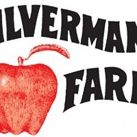 Fan of Silverman Farm