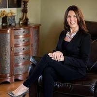 Julia Sargis - The Kapoor Real Estate Group, Baird & Warner Group