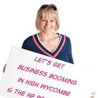 Get Wycombe Business Booming