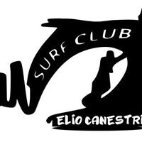 Saint-Leu Surf Club Elio Canestri