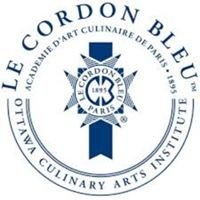 Le Cordon Bleu College of Culinary Arts In Seattle