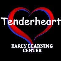 Tenderheart Early Learning Center