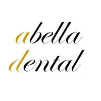 Abella Dental