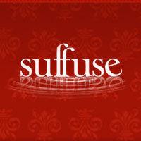 Suffuse Tea