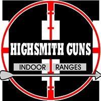 Highsmith Guns