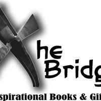 The Bridge - Inspirational Gifts and Books