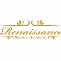 Renaissance Beauty Academy Cosmo