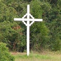Camp Cedarbrook Texas