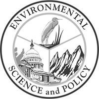 Department of Environmental Science and Policy, George Mason University