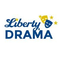 Liberty High School Drama Club and Booster Organization