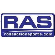 Rose Action Sports, LLC