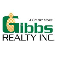 Gibbs Realty Inc.