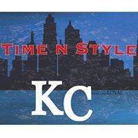 Time n Style