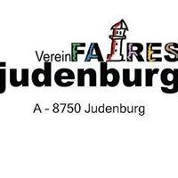 Faires Judenburg