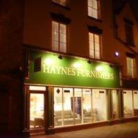 Haynes Furnishers - FurnitureBrands4U