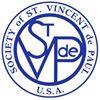 St. Vincent de Paul Thrift Store - Everett, WA